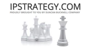 Jackie Hutter on IPStrategy