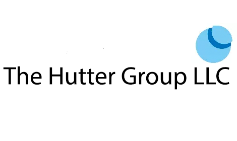 The Hutter Group LLC