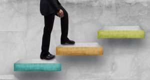 Creating Business Value with Customer-Directed Patent Strategy