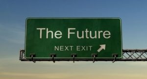 Patenting for the Future: A New Approach for Innovators