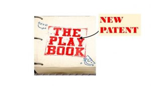 Protecting Valuable Innovations? Throw Out the Old Patent Playbook and Try Something New