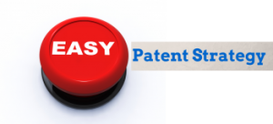 Value-Enhancing Patent Prosecution Strategies